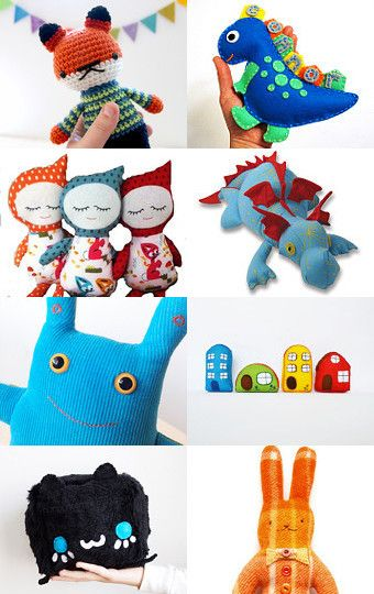 squeeze and cuddle.... by Gillian on Etsy--Pinned with TreasuryPin.com