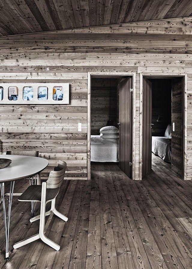 http://www.fubiz.net/2015/02/12/grey-wooden-summer-house-in-denmark/