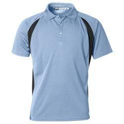 Azulwear -  Slazenger Apex Golf Shirt - Men's, R175.00 (http://www.azulwear.com/products/slazenger-apex-golf-shirt-mens.html)