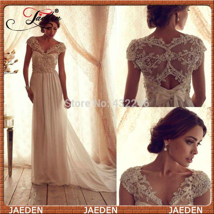 sw072 white 2014 tube top luxurious boho wedding dress backless