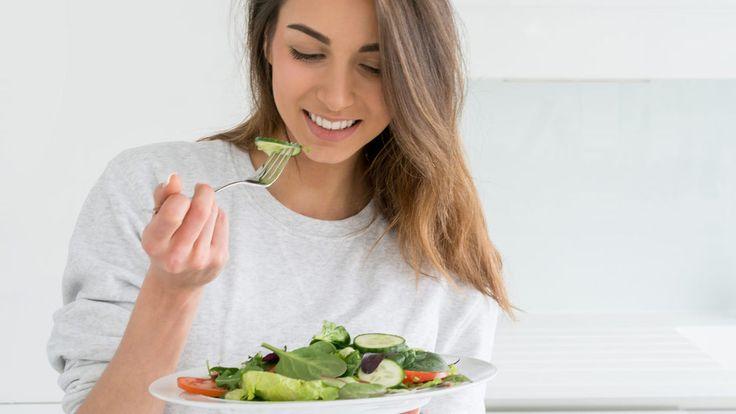 10 rad, jak nastartovat zdravé hubnutí