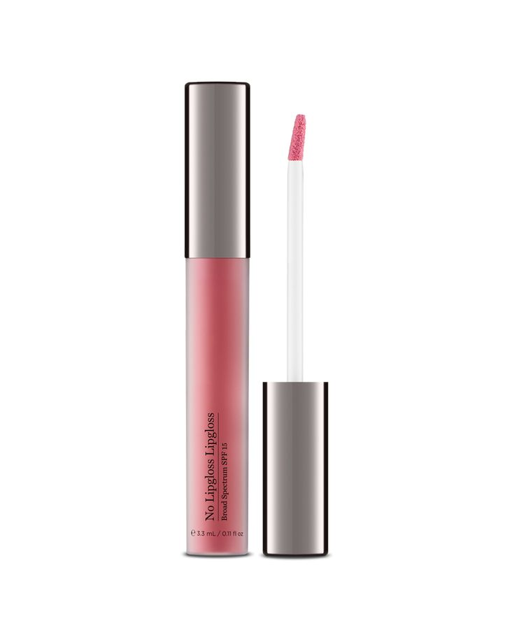 No Makeup Lipgloss Perricone MD    *DISCLOSURE: This is an affiliate link. This means that if you purchase an item or items through this link, you won't pay a penny more, but Nialogique will earn a commission for the influence of the sale.