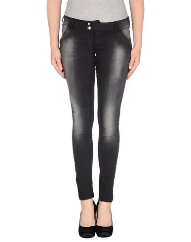 I found this great MET Denim pants for $178 on yoox.com. Click on the image above to get a code for Free Standard Shipping on your next order. #yoox
