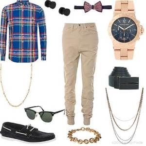 swag outfits for boys - Bing images