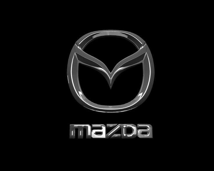Dealer Mobil Mazda Di Jakarta | Dealer Mazda