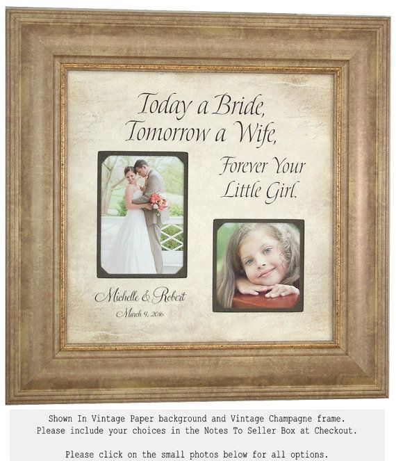 Father Daughter Wedding Gifts Gallery - Wedding Decoration Ideas
