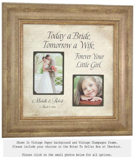 Unique Mother Daughter Picture Frames Frieze - Frames Ideas ...