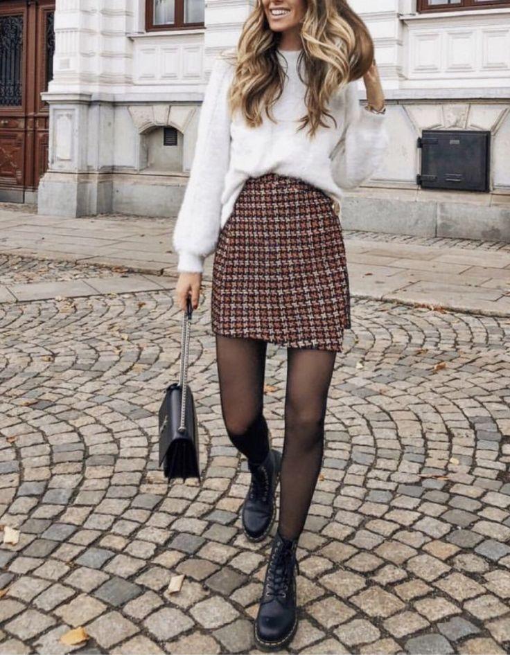 strumpfhose, strumpfhose outfit