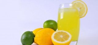 25 best ideas about lemonade detox on pinterest weight loss detox weight loss water and - Lemonade recipes popular less known ...