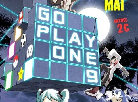 Go Play One 9https://www.ggalliano.fr/event/go-play-one-9/