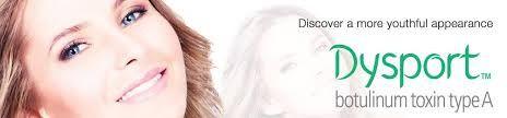 https://flic.kr/p/Csrt3v | Dysport | Dysport Dr. John L. Burns, Jr., MD Board Certified Plastic Surgeon President, Dallas Plastic Surgery Institute www.drjohnburns.com