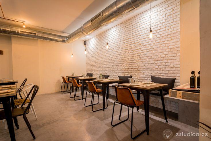 Sudeste Alicante Un Restaurante Mexicano Con Look