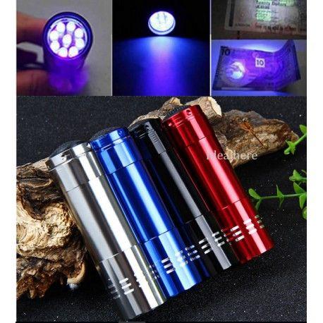Mini Lanterna alumínio 9 LED 5.00€uros Condição:  Novo produto  rebaixas.pswebstore.com - europromocoes@kanguru.pt  5 Itens  Tweet    Partilhar    Google+    Pinterest  Imprimir 5,00 € sem IVA Quantidade  1