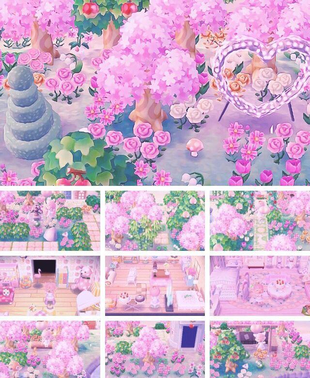 5600 5888 8419 Camelot Ich Muss Diese Stadt Besuchen Cameloti Cherryblossom To New Ideas Animal Crossing Game Animal Crossing Qr Animal Crossing