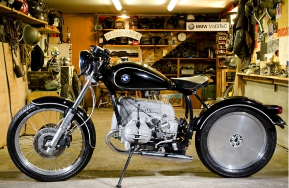 222 best Motor images on Pinterest   Motorbikes, Biking ... Иж Бобер