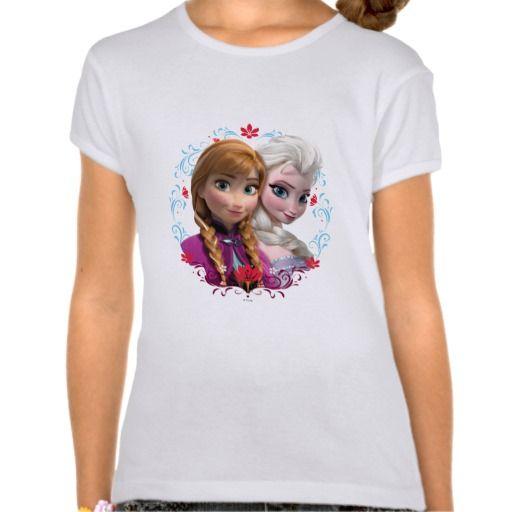 Strong Bond, Strong Heart T-shirts