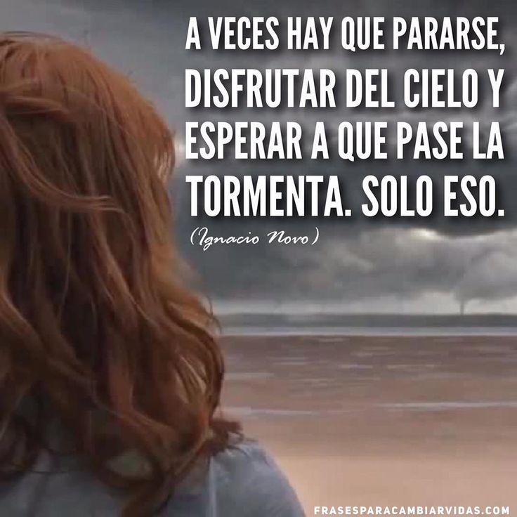#frases #calma #feliz #amor #ayuda #frase #mujer #motivacion #inspiracion #felicidades #vida #quote #pensamiento #felicidad #salud