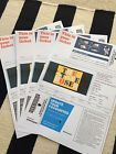 #Ticket  The Stone Roses Tickets X4 Sat Seated #deals_uk