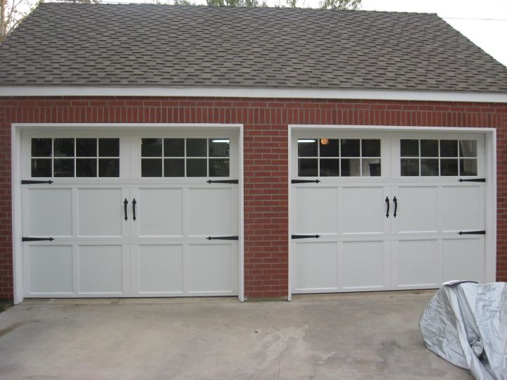 Wayne dalton garage door window inserts parts home for Wayne dalton garage doors