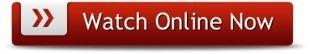 http://shine.yahoo.com/green/broncos-vs-chiefs-live-online-143700400.html