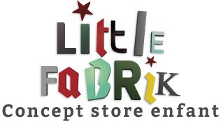 Little Fabrik
