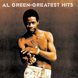 500 Greatest Albums of All Time: Al Green, 'Greatest Hits' | Rolling Stone