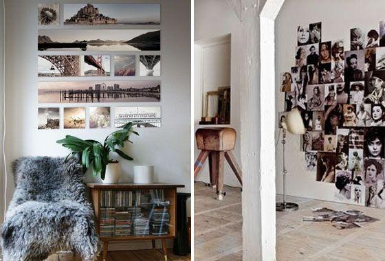 Zo maak je je huis mooier met foto's - Het Nieuwsblad: http://www.nieuwsblad.be/cnt/dmf20151119_01978842?_section=63175261