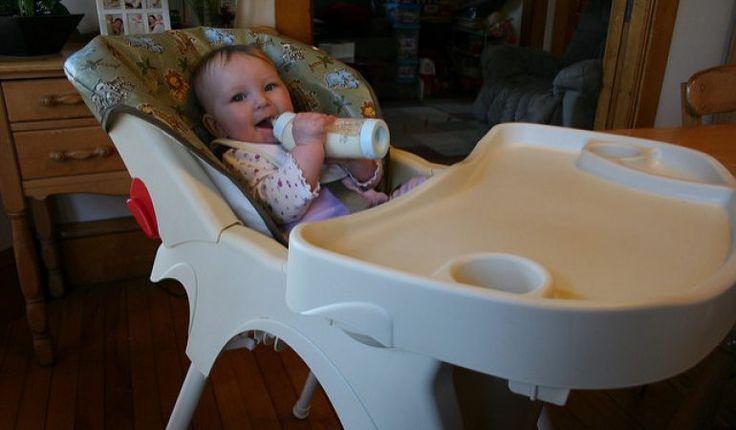 M s de 25 ideas incre bles sobre sillas altas en pinterest for Sillas para autos ninos 6 anos