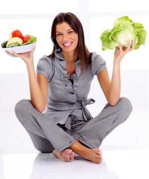 Bağışıklık sisteminizi güçlendiren en önemli 5 besin