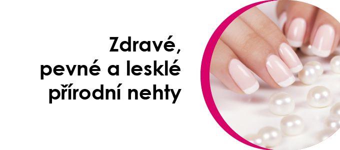 krásné nehty jsou vizitkou každé ženy. V Salonu Andělské Krásy máte na výběr hned z několika možností jejich úpravy.
