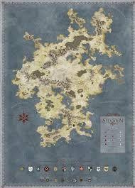 Znalezione obrazy dla zapytania cartographers guild