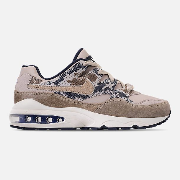 Men's Nike AIr Max 94 SOF Casual Shoes