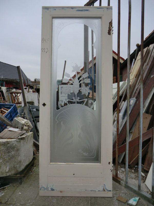 Meer dan 1000 idee n over oude deuren op pinterest oude deur projecten oude deur decor en ruiten - Deco kamer jongen jaar oud ...