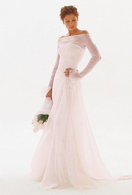 Best 25 Older bride ideas on Pinterest  Wedding dress older bride Wedding ideas over 40 and