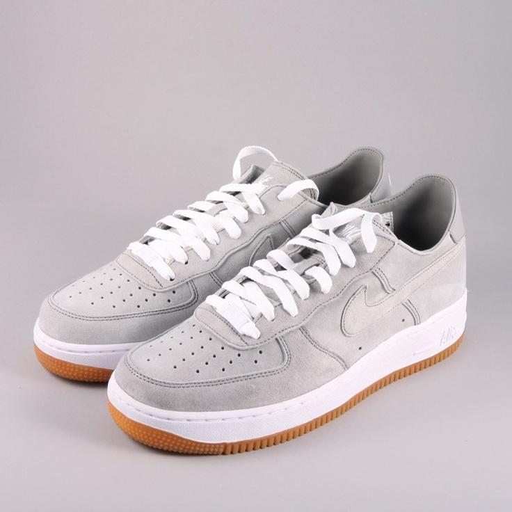 Nike Air Max Nike Pegasus Nike Blazer, Nike Internationalist, Nike Air  Odyssey all available at Duo Online Store.