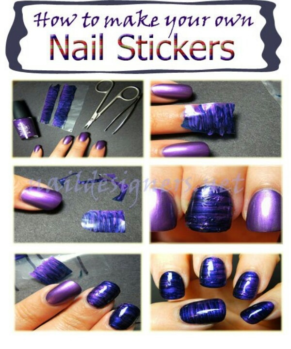 14 best Dragonfly nails images on Pinterest | Belle nails, Cute ...