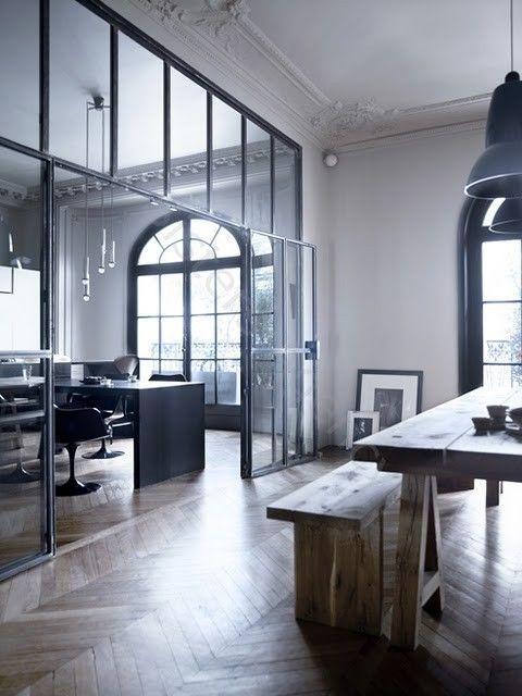 #studio #glass