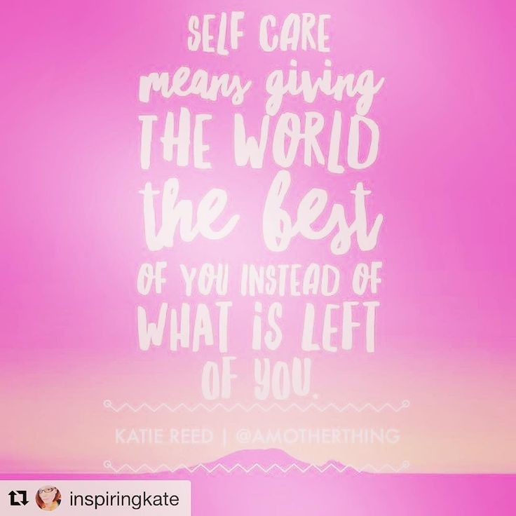 "Gefällt 23 Mal, 2 Kommentare - Good Mental Health, LLC (@goodmental_health) auf Instagram: ""🙌🏼 #Repost @connectepsychology ・・・"""