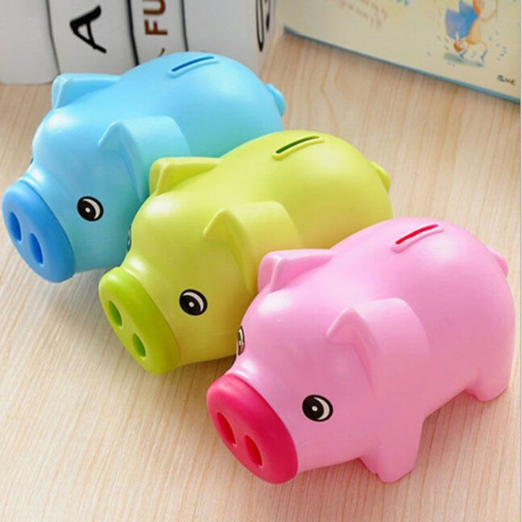 Now Available #fashion #shopping: Portable Cute Pla... Check it out here! http://giftery-shop.com/products/portable-cute-plastic-piggy-bank-saving-cash-coin-money-box-children-toy-kids-gifts-home-collection-3-colors?utm_campaign=social_autopilot&utm_source=pin&utm_medium=pin