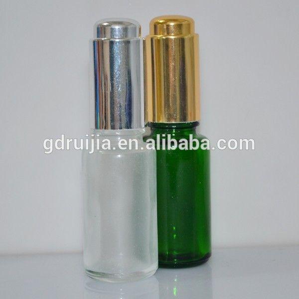 """Artistic Glass Dropper Bottle ,best selling products, bottle glass"""
