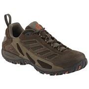 Columbia | Bottes d'hiver, chaussures de randonnée, chaussures décontractées  chaussures de marche pour homme