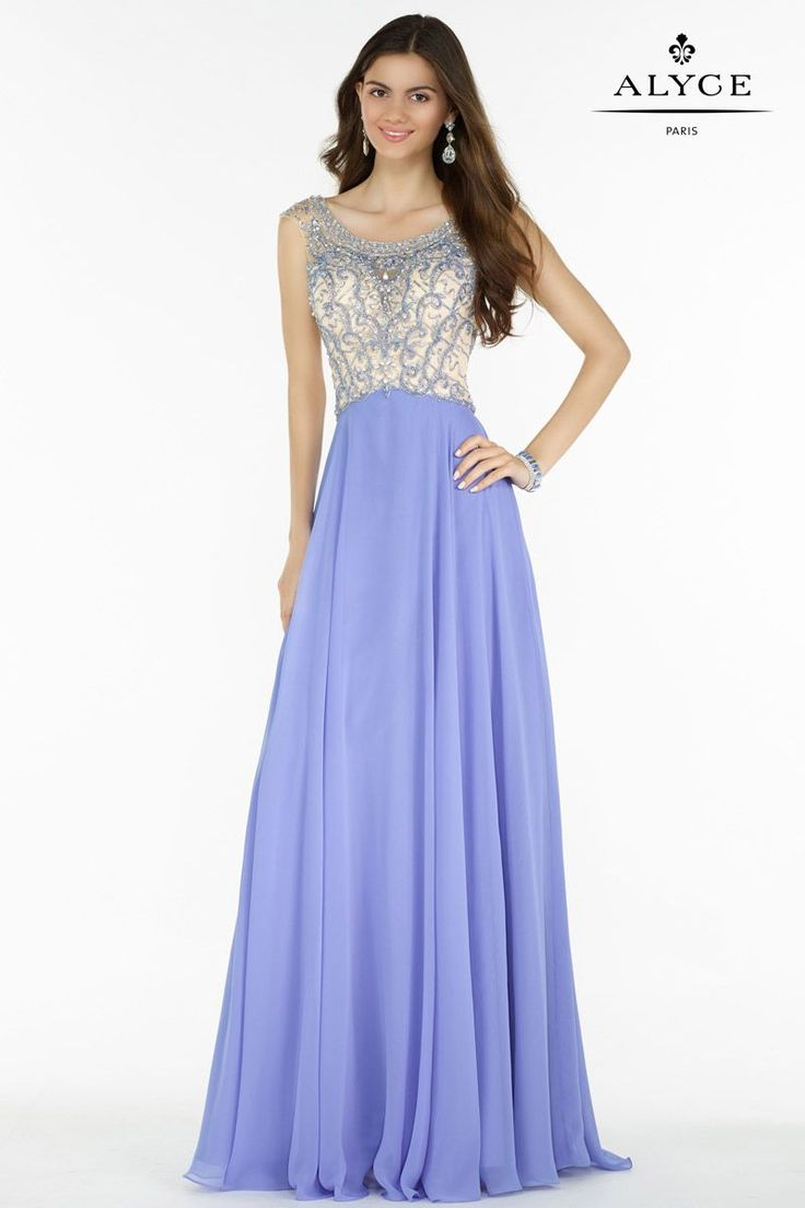 2406 best ~Gorgeous Gowns & Dresses~ images on Pinterest ...
