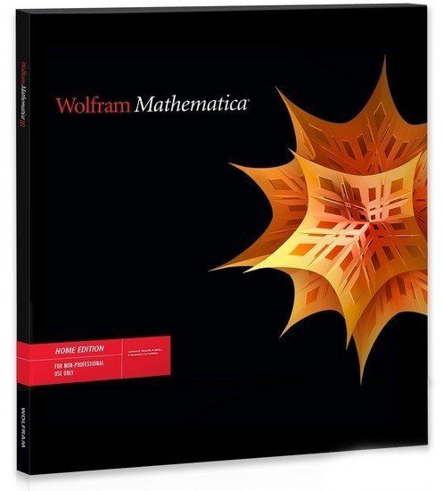 Wolfram Mathematica 11.0.1 Free Download   Wolfram Mathematica 11.0.1 Free Download Latest Version for Windows. It is full offline installer standalone setup of Wolfram Mathematica 11.0.1.  Wolfram Mathematica 11.0.1 Overview  Wolfram Mathematica 11.0.1 is amazing software which allows you to perform complex computations and developing algorithms or calculus. It has a unique precision in the computation and it applies its intelligent automation in it. This software also contains a huge…