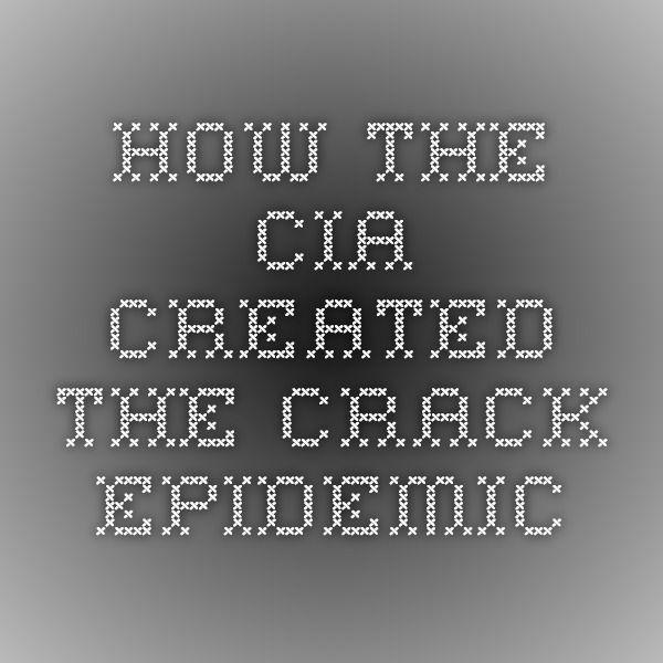 documentary crack epidemic of the 1980s