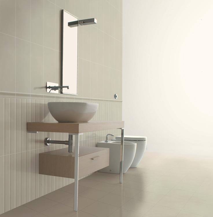 Google image result for for New england bathroom ideas