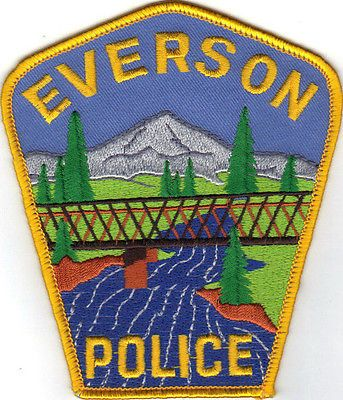 EVERSON-POLICE-DEPARTMENT-WASHINGTON-PATCH