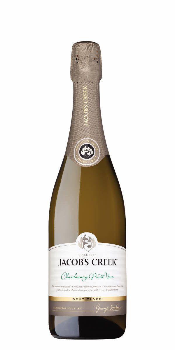 Jacob's Creek  89 kr