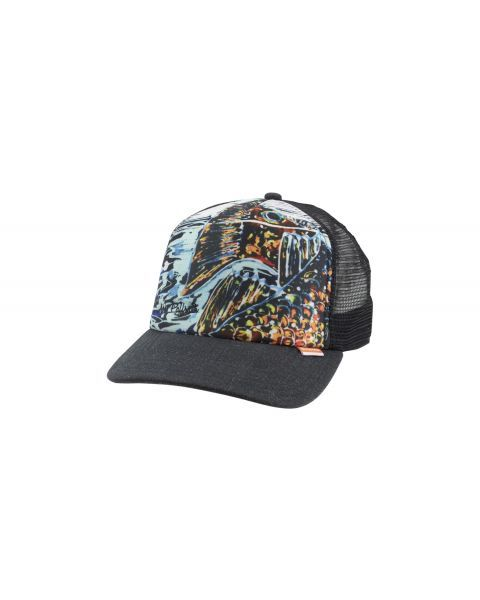 Fishing Hats   Caps  18a145c59a8