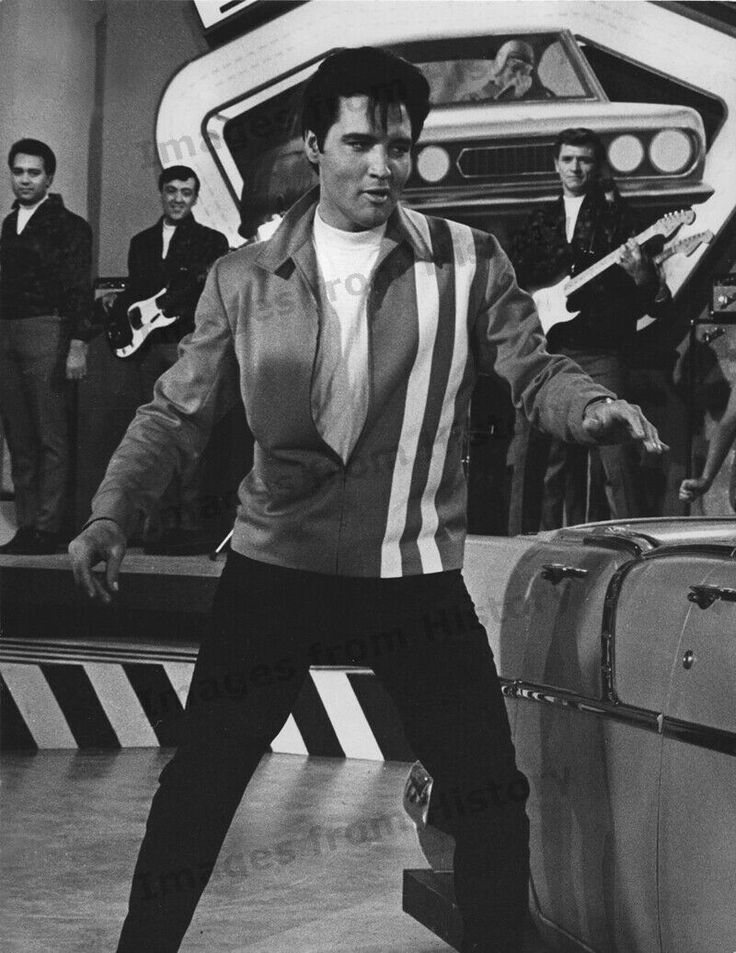 elvis and me movie for sale
