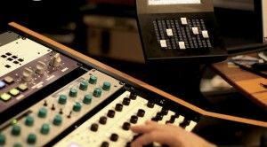 Audio Mastering – The Mysterious Post-Production Art Form